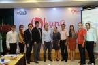 Ra mắt trang thương mại điện tử Phunumart.vn