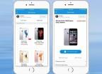 Zalo ra mắt tính năng Shop cho doanh nghiệp